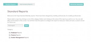 reporting-main